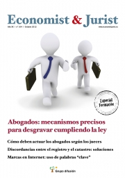 economist-164