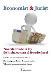 economist-167