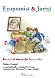 economist-168