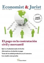 economist-170