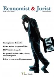 economist-171