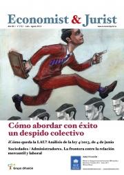 economist-172
