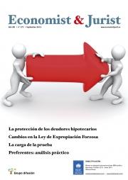 economist-173