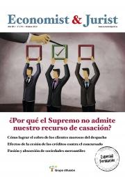 economist-174
