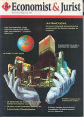 economist-31