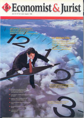 economist-32
