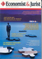 economist-34