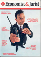 economist-36