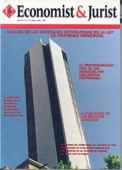 economist-37