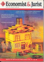 economist-40