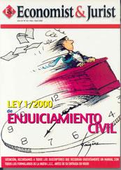 economist-42