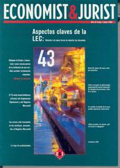 economist-43