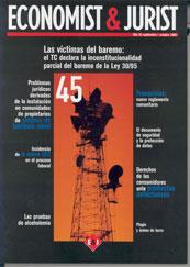 economist-45