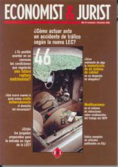 economist-46