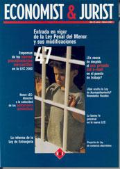 economist-47