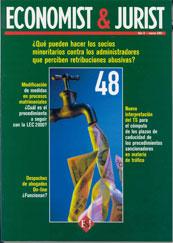 economist-48