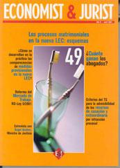 economist-49