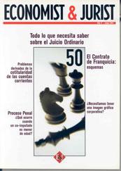 economist-50