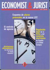 economist-51