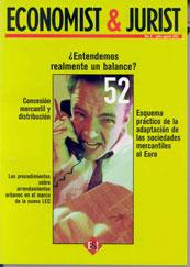 economist-52