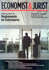 economist-55
