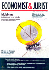 economist-56