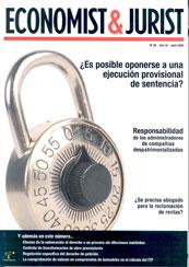economist-59