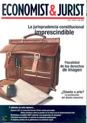 economist-61