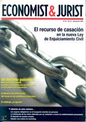 economist-62