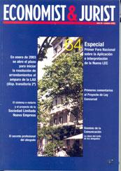 economist-64