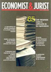 economist-65