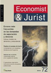 economist-72