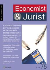 economist-75