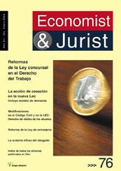 economist-76