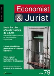 economist-79