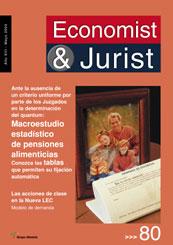 economist-80