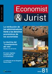 economist-81