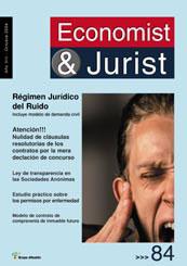 economist-84