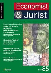 economist-85
