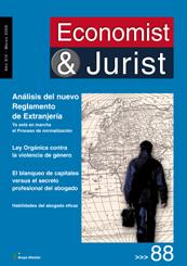 economist-88
