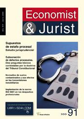 economist-91
