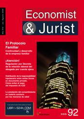 economist-92
