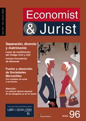 economist-96