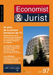 economist-97