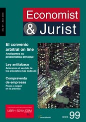 economist-99