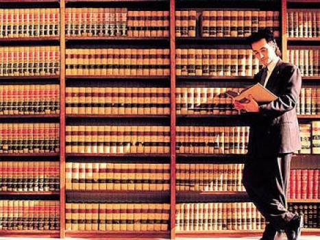 Cualidades de un buen abogado junior