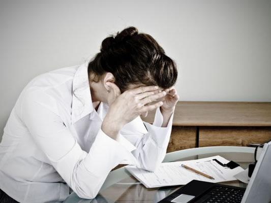 Claves para lograr el cobro de los clientes morosos en los despachos de abogados
