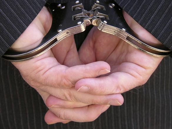 El recurso de casación en la jurisdicción penal
