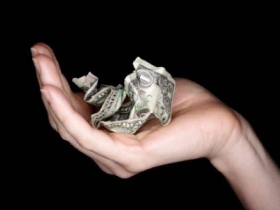Participaciones preferentes: Nulidad del Contrato bancario por vicios del consentimiento