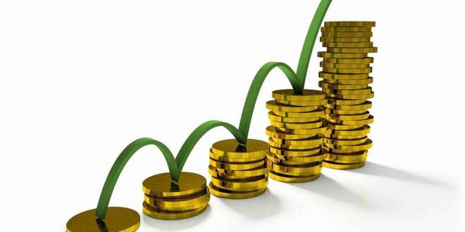 Se aprueban códigos de imputación de ingresos y gastos de clasificación económica aplicables a los Presupuestos Generales del Estado para 2014